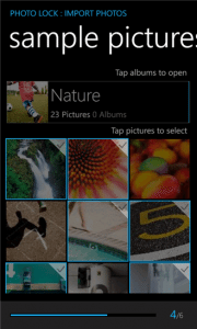 photo privacy apps