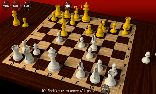 four player chess app