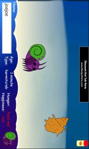pet lover apps