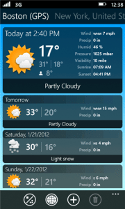 weathermaster1