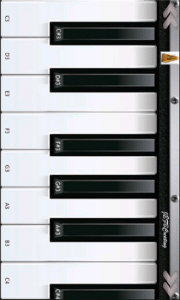 piano apps