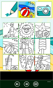 coloring apps