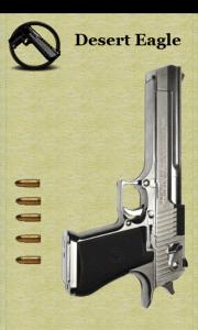 gun apps