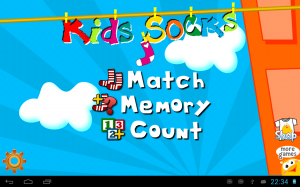 preschool apps for Android
