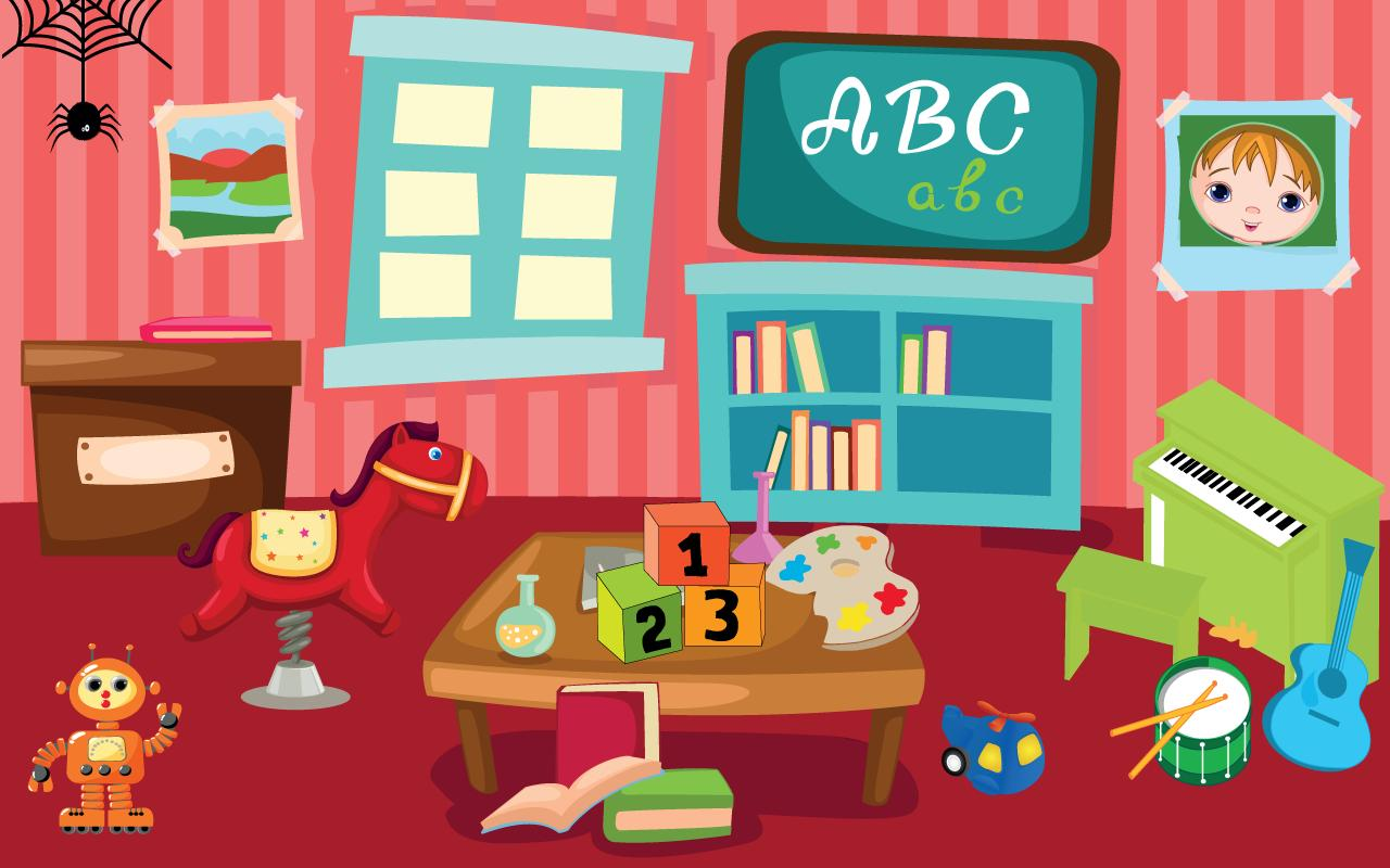 free preschool videos top 8 free preschool apps for android users 302