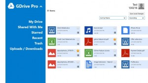 productivity apps for Windows 8.1