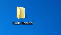 change folder icons