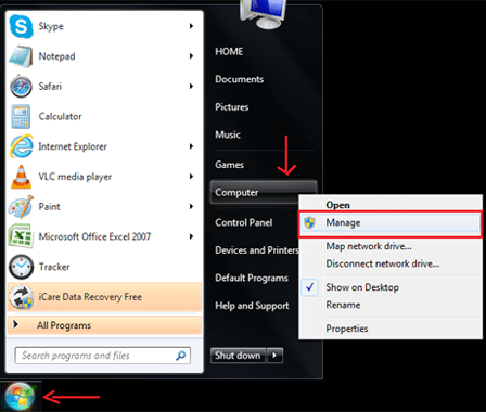 find uninstalled drivers in windows