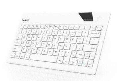 BK1002E Bluetooth keyboard