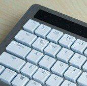 Rapoo KX Mechanical Keyboard