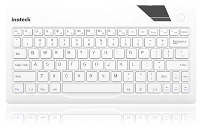 Inateck BK1002E Bluetooth Keyboard