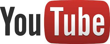 replay YouTube videos