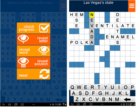 Word Search A Real Addictive Puzzle