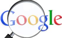 delete entire Google search history
