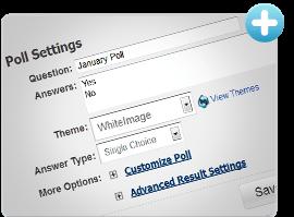 Survey Creation Tools