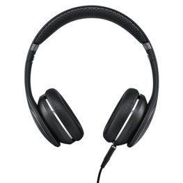 Samsung Level On Ear Headphones