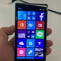 Paid Apps for Windows Phone