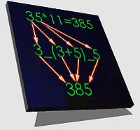 math apps