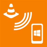 Windows Phone Video Apps