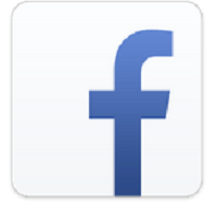 Facebook Lite for Android