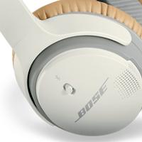 SoundLink II Wireless Headphones