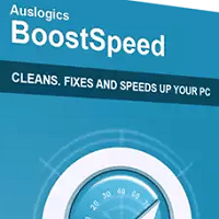 boostspeed 8
