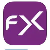Forex Booking App