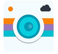 camra app