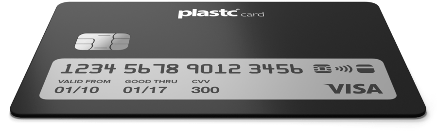 All-In-One Credit Cards
