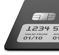 All-In-One Digital Cards