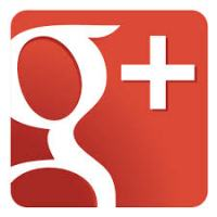 redesigned google+