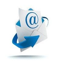 Email Marketing Apps