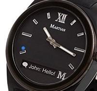notifier smartwatch