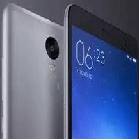 lumia 950 cases