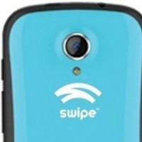 Swipe Junior