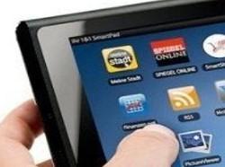 black friday tablet deals