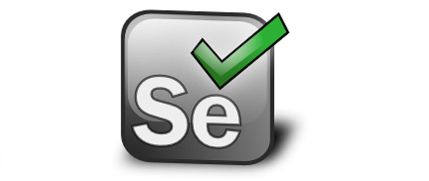 regression testing tools