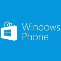 Apps Missing From Windows Phone