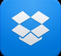Dropbox App for Windows 10