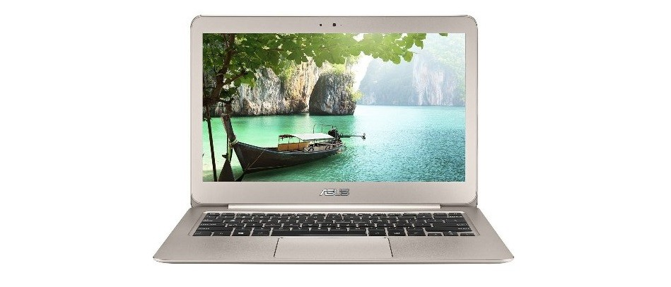Best Laptops of 2016
