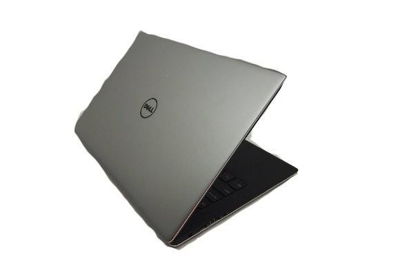 best 13 inch laptops
