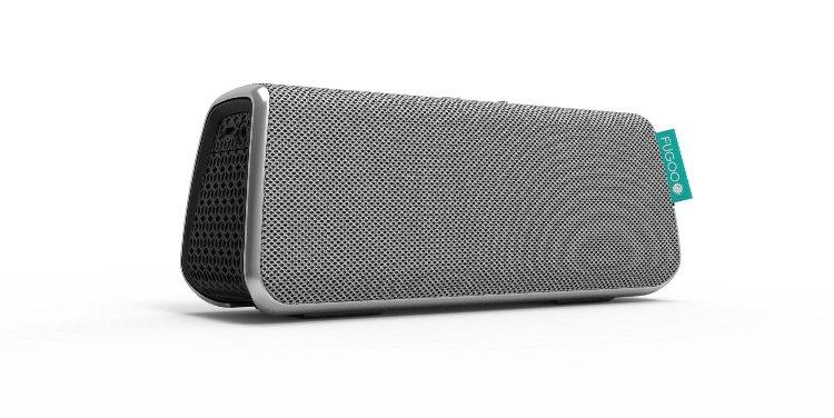 Bluetooth Speakers of 2016