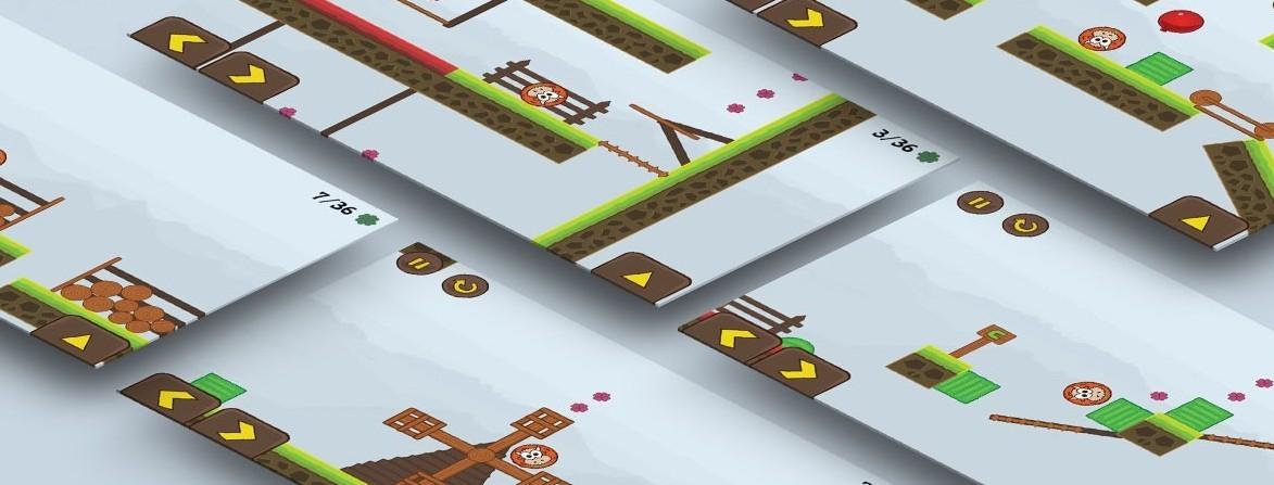 mini roco game promo