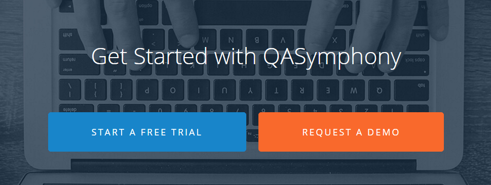 100+ Best Software Testing Tools Reviewed - QASymphony