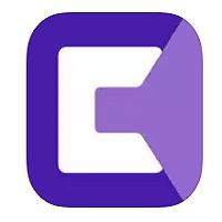 Cubes - Your Digital Valet