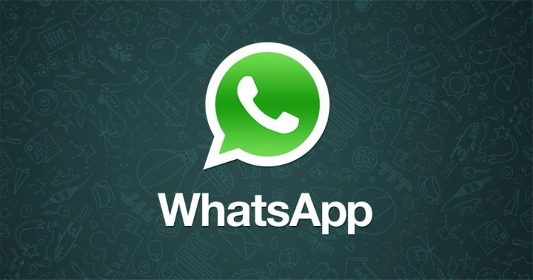 WhatsApp to Go Completely Free
