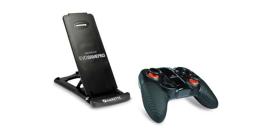 Bluetooth Wireless Controller