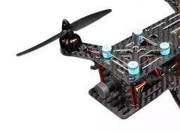 best racing drones