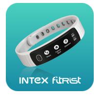 fitrist smartband