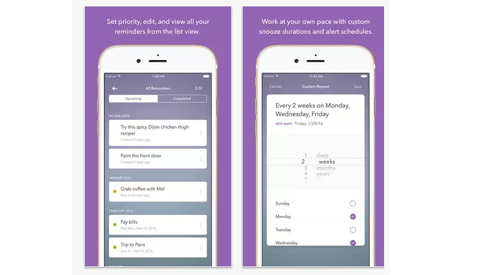 Doo – Get Things Done